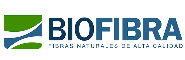 biofibra-peq